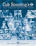 The BSA Family Activity Book